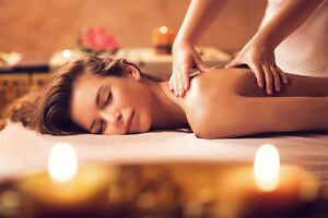 Swedish Massage Capalaba Brisbane South East Preview