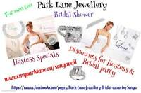 park lane jewellery is now here