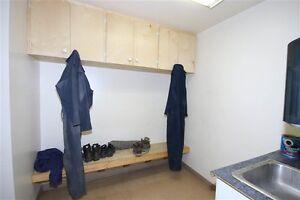REDUCED! 1 Bruce Saunders Way -Commercial Property in Wolseley! Regina Regina Area image 8