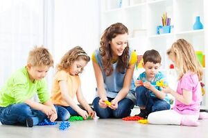 START A CAREER IN DIPLOMA OF EARLY CHILDHOOD, EDUCATION AND CARE Hoppers Crossing Wyndham Area Preview