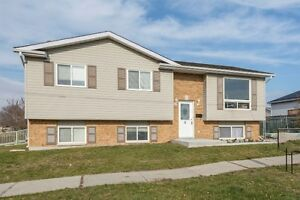 SOLD! $234,900 - 8 Pepper Ave