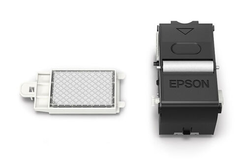 EPSON SureColor F9370 Head Cleaning Kit
