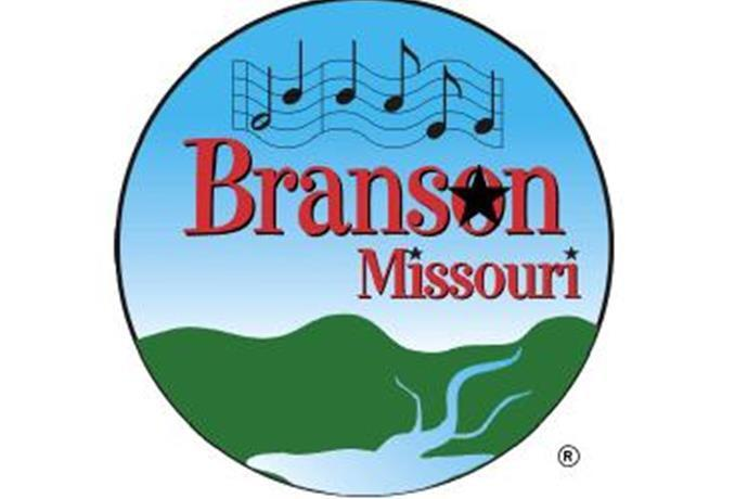 Wyndham Branson At The Falls, July 3-10, 2B, Branson, MO, Other Dates Available - $699.00