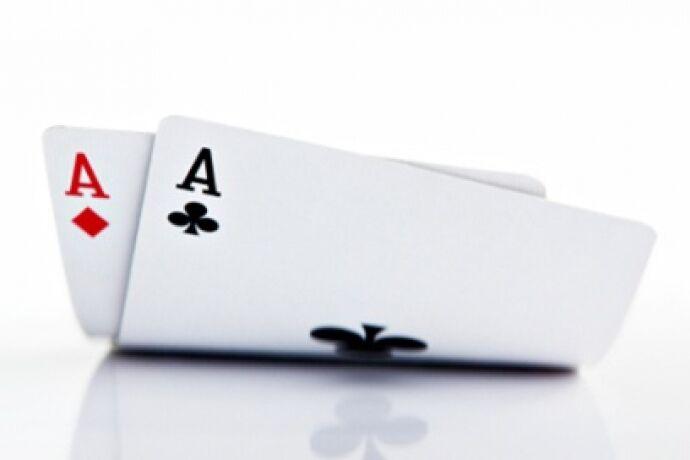 Online Aces Shop