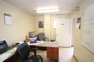 REDUCED! 1 Bruce Saunders Way -Commercial Property in Wolseley! Regina Regina Area image 16