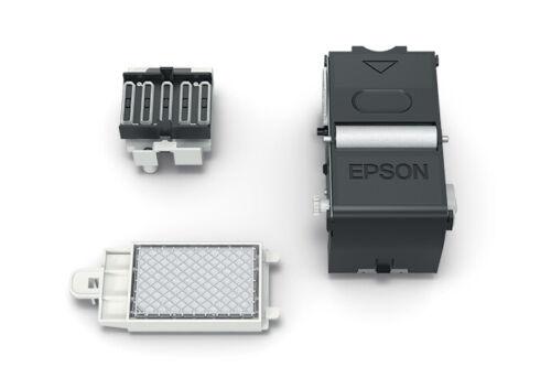 Epson C13C092001 Head Cleaning Set S092001/SC6HCS