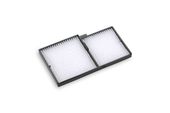 Epson Replacement Air Filter (V13H134A29)