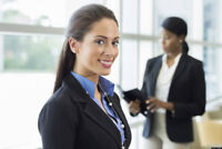 Resume Writing $49 - land more interviews now