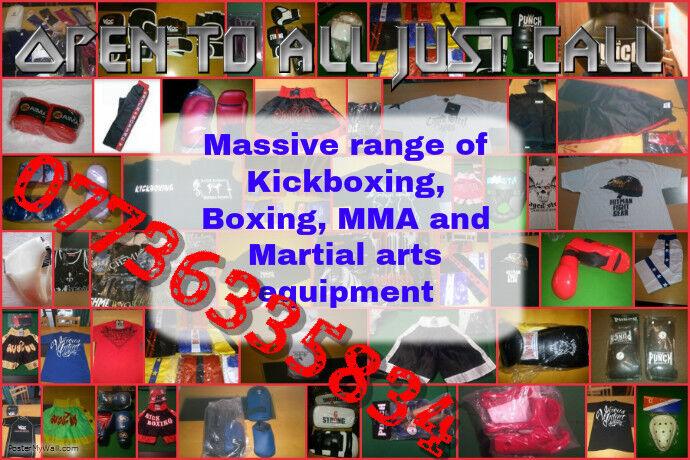 brand new range of Christmas gifts for sportsmen