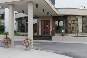 FOR LEASE STARTING NOV 1ST - $1,950 p/m -  2 S Front St #107