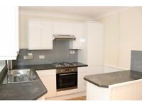2 bed flat to rent in CROYDON ! £1150PM