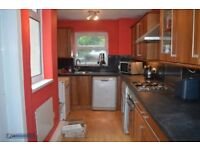 Heavygate Road - Crookes - S10 - 3 bed house - new refurb