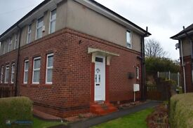 Three Bedroom House - Pollard Crescent, S5