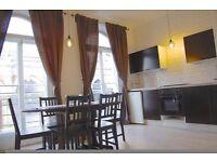 2 bedroom property to rent in Barbican