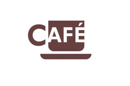 Cafe - Bar - Takeaway Woollahra Eastern Suburbs Preview