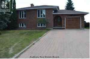 Own Your Home but in Financial Duress? 1st & 2nd Mortgages Peterborough Peterborough Area image 1