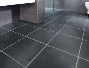 looking for a tiling labourer