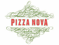 Pizza maker and driver wanted for Pizza Nova in Georgetown!