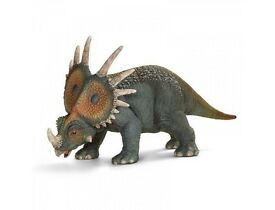 Schleich dinosaurs, dragons and sealife