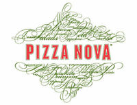 Experienced pizza maker and driver wanted!