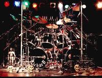 Full Band looking 4 Bass player Sabbath Tribute Tony Martin ERA.