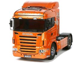 Tamiya trucks wanted