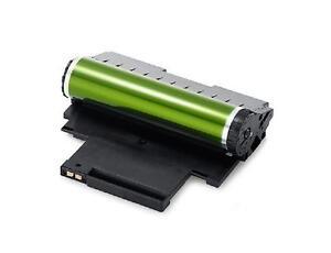 Samsung CLT-R406 Imaging Unit (Black:16,000 / CLR:4,000 pages) - CLT-R406/SEE