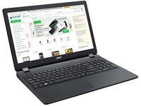 Acer Aspire ES1-431 (14 inch) Notebook PC Celeron (N3050) 2GB 500GB- New Sealed in Box