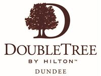 Deputy General Manager - DoubleTree by Hilton Dundee