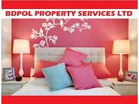 Painting and Decorating walls, ceilings - Wall Paper Expert - Low rates - Experienced painter
