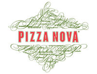 Delivery Drivers Needed - Pizza Nova