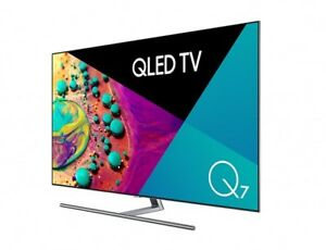 DISCOUNTED PRICES ON LG, SAMSUNG AND PANASONIC TV'S 55' AND UP!