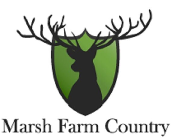 MarshFarmCountrySupplies