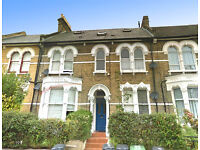Lovely one bedroom apartment located in Lewisham with ELECTRICITY BILLS INCLUDED