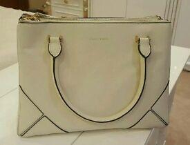 Brand new CHARLES KEITH handbag
