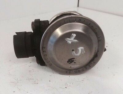 For BMW E39 E38 740iL 540i EGR Valve Pierburg 722295680