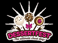 Looking for volunteers for Dessertfest