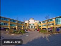WEYBRIDGE Office Space to Let, KT13 - Flexible Terms   2 - 85 people