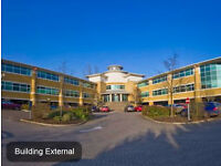 WEYBRIDGE Office Space to Let, KT13 - Flexible Terms | 2 - 85 people