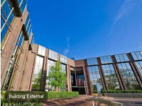 PETERBOROUGH Office Space to Let, PE1 - Flexible Terms | 5 - 90 people