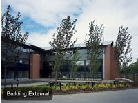 EDINBURGH Office Space to Let, EH12 - Flexible Terms | 3 - 84 people