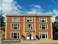 NEWARK Office Space to Let, NG24 - Flexible Terms   5 - 83 people