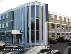 NORTH WEST LONDON Office Space to Let, HA7 - Flexible Terms   3 - 90 people