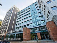 MANCHESTER Office Space to Let, M2 - Flexible Terms | 2 - 87 people