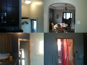 Affordable Complete Home Renovations London Ontario image 6