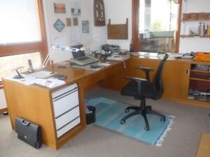 FREE Office Furnitures
