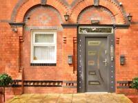2/3 Bedroom Apartments to Rent in Crumpsall