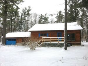 $184,900 - 840 Mill Rd., Madoc