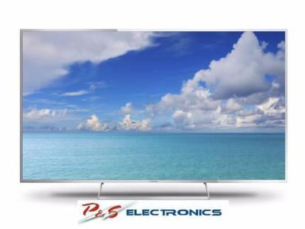 Panasonic TH-60AS740A 60 inch LED Smart TV
