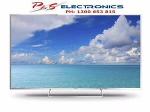 Panasonic 60 inch 151cm LED TV Model: TH-60AS740A Lansvale Liverpool Area Preview